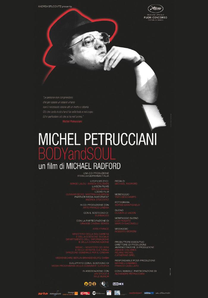 MICHEL-PETRUCCIANI-m