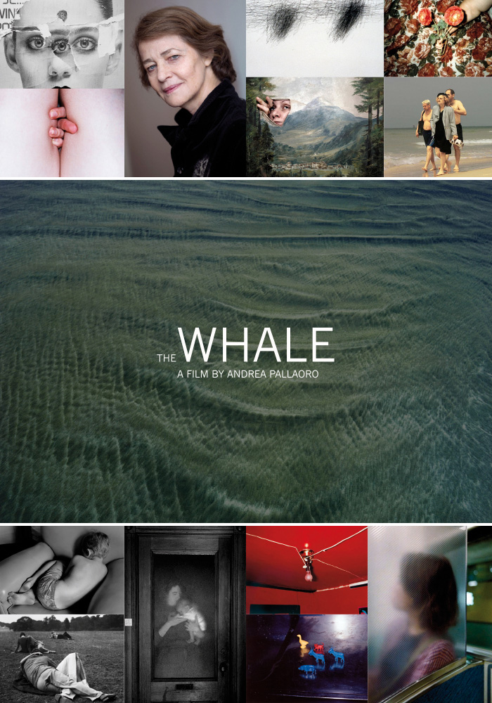 THE-WHALE-m