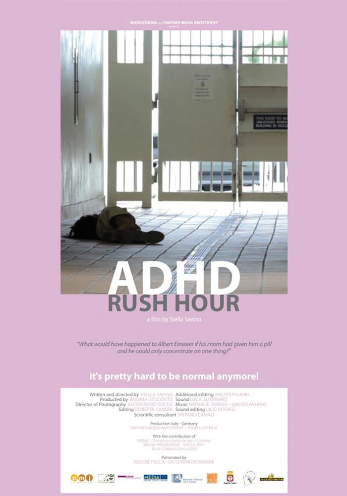 adhd-rush-hour-m