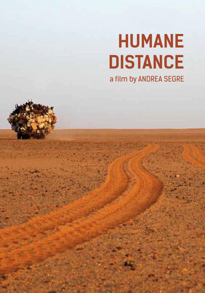humane-distance