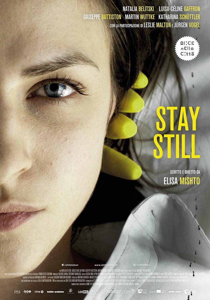 StayStill_70x100