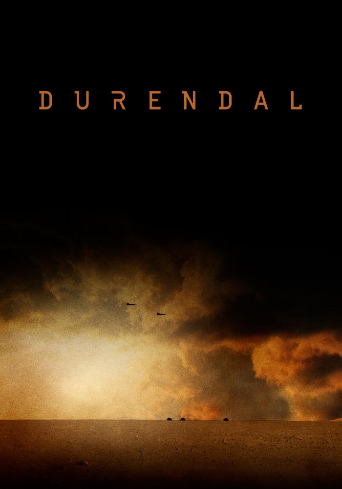 durendal-poster